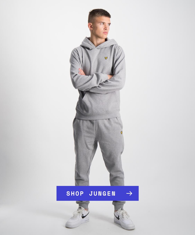H50-3-hoodie_season
