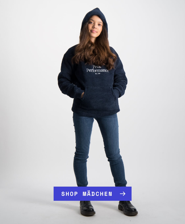 H50-4-hoodie_season