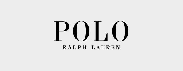 Lauren Ralph Lauren väska in 411 33 Gothenburg for SEK