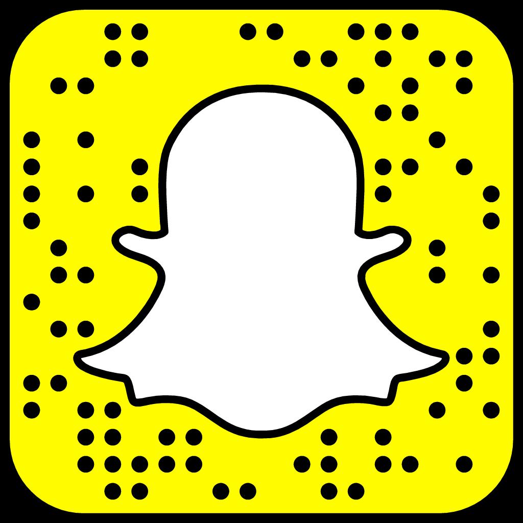 KidsBrandStore - snapchat