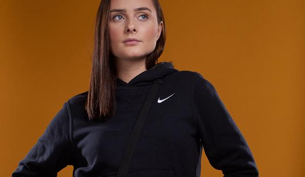 ba14268b0792 Nike Børn - Køb børnetøj og ungdomstøj. - Teenage Fashion Online