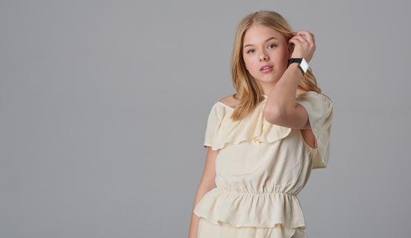 46b07af69121 Little Remix Børn - Køb børnetøj og ungdomstøj. - Teenage Fashion Online
