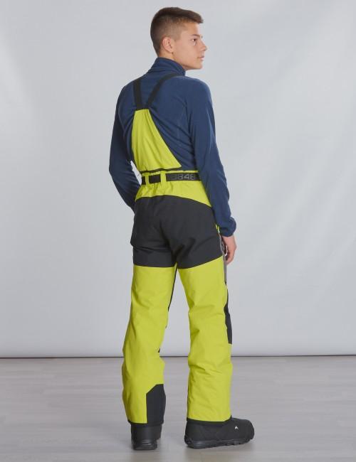 8848 Altitude barnkläder - Defender JR Pant