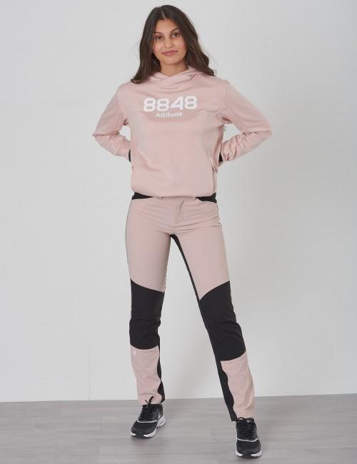 8848 Altitude barnkläder - Advance JR Pant
