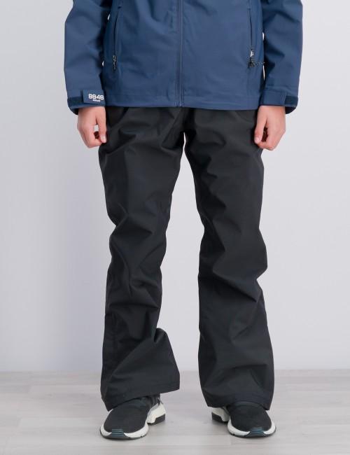 8848 Altitude barnkläder - Wyatt JR Pant