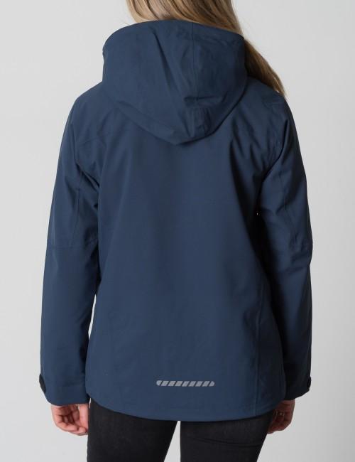 8848 Altitude barnkläder - NSON JACKET