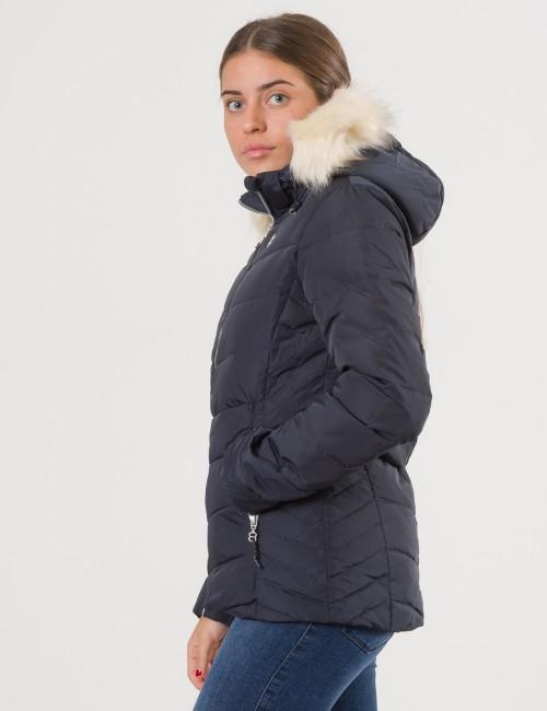 8848 Altitude barnkläder - Vera JR Jacket
