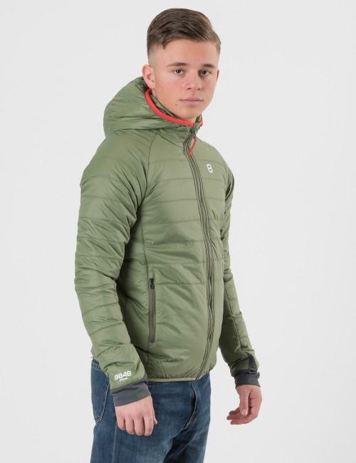 8848 Altitude barnkläder - IMIL JACKET