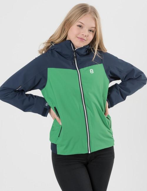 8848 Altitude barnkläder - BELLO JACKET