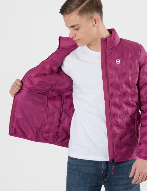 8848 Altitude barnkläder - ZOE JACKET