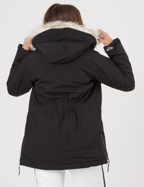 8848 Altitude barnkläder - Lykke JR Jacket