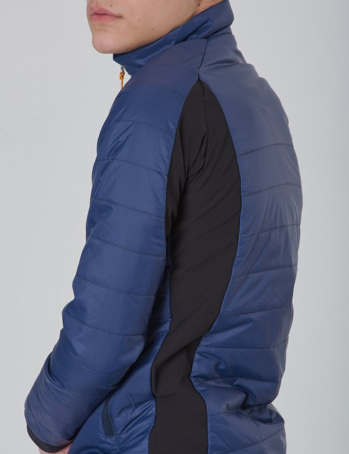 8848 Altitude barnkläder - Liam JR Liner Jacket