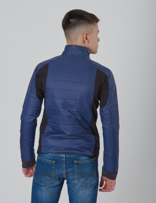 8848 Altitude - Liam JR Liner Jacket