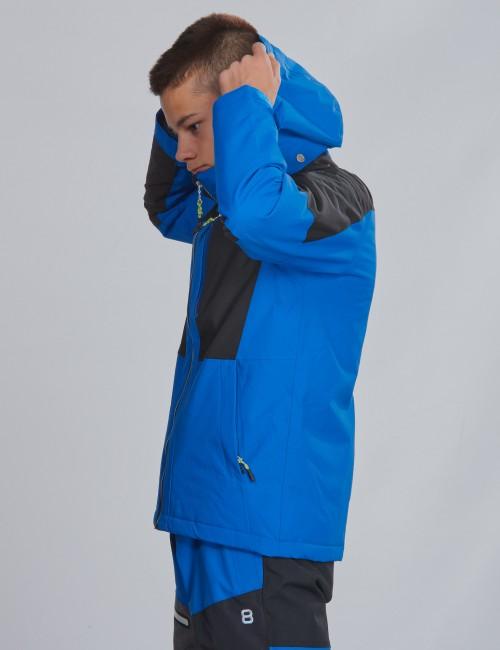 8848 Altitude barnkläder - Kellet JR Jacket