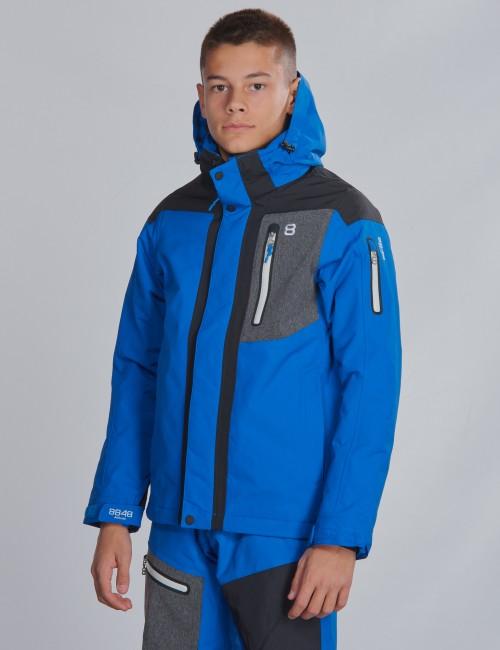 Aragon JR Jacket