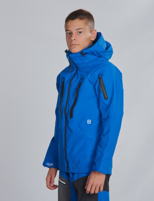8848 Altitude - Mason JR Jacket