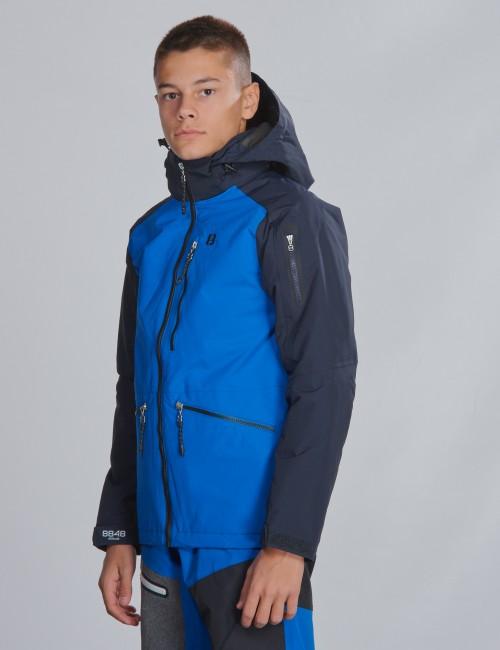 8848 Altitude barnkläder - Harpy JR Jacket
