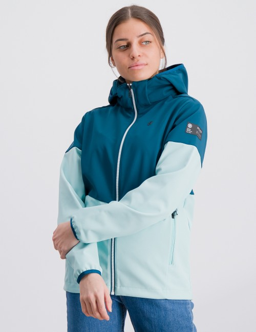 Ison JR Softshell