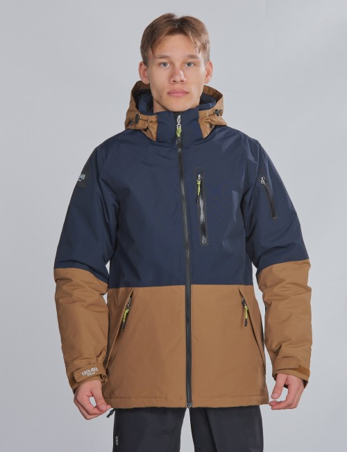 8848 Altitude - Kaman JR Jacket