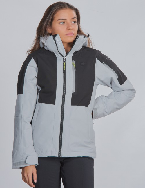 8848 Altitude - Kellet JR Jacket
