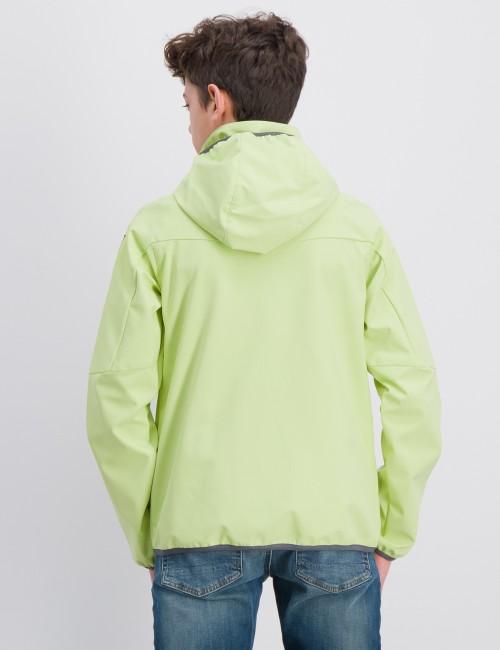 8848 Altitude barnkläder - Sivan JR Jacket