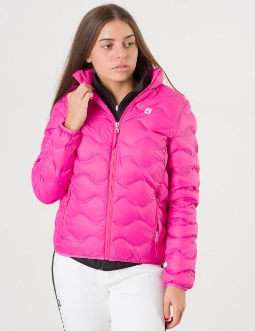 8848 Altitude barnkläder - Roman JR Jacket
