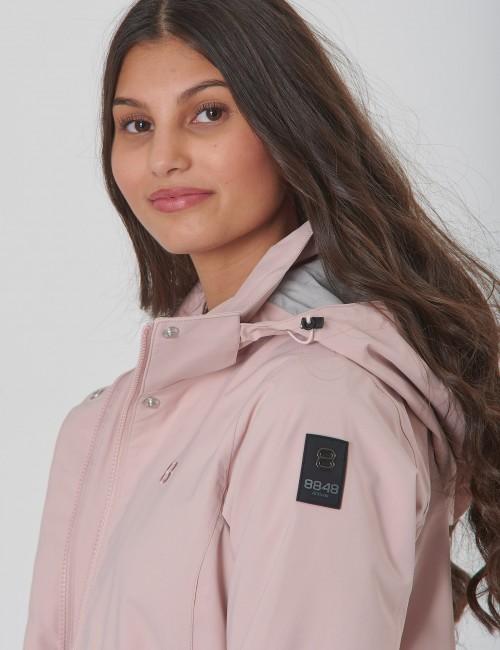 8848 Altitude - Ava JR Jacket