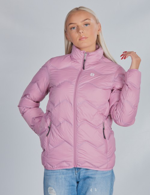 8848 Altitude - Zane JR Jacket