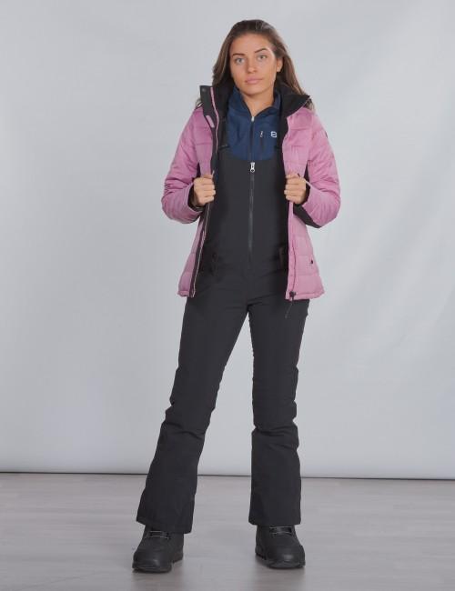 8848 Altitude barnkläder - Mini JR Jacket