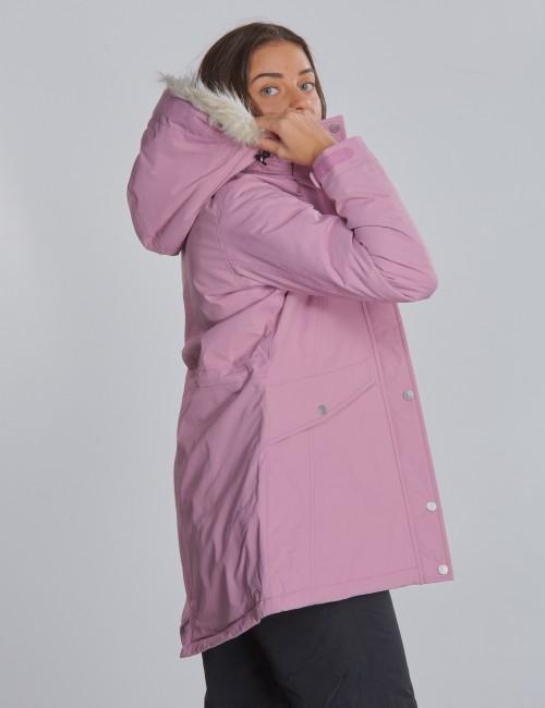 8848 Altitude barnkläder - Maltese JR Jacket