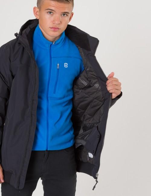 8848 Altitude barnkläder - Bronce JR Jacket