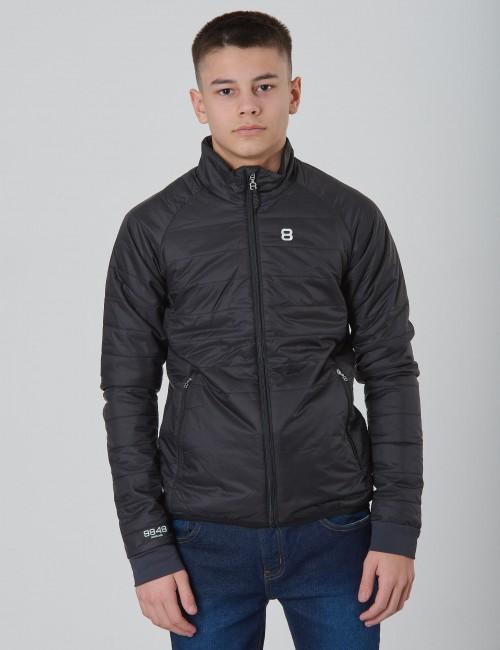 Liam JR Liner Jacket