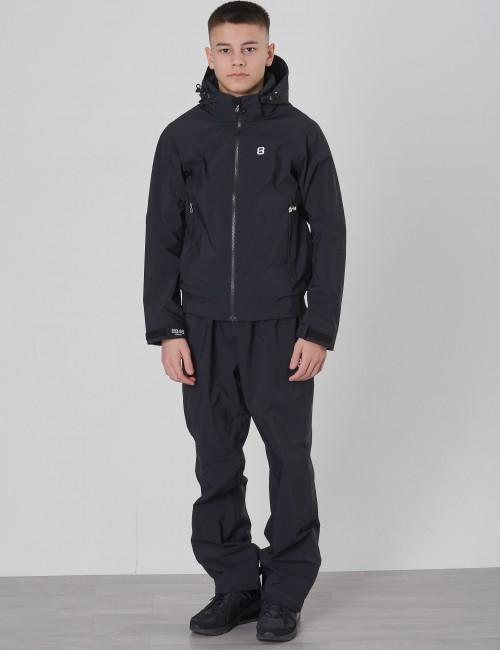 8848 Altitude barnkläder - Toby JR Jacket