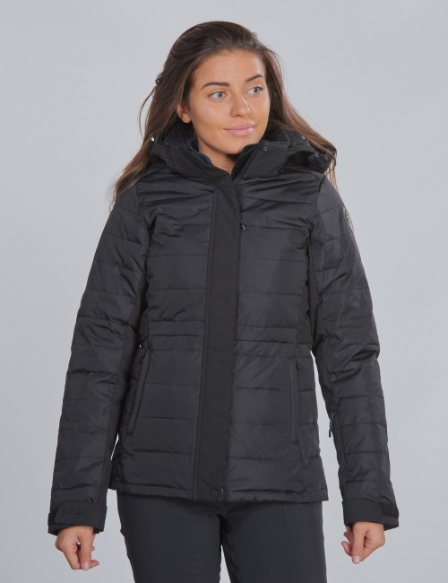 8848 Altitude - Mini JR Jacket