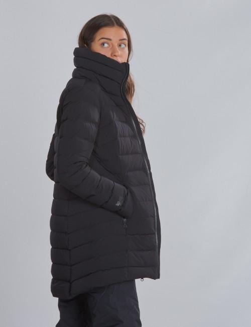 8848 Altitude barnkläder - Velvet JR Coat