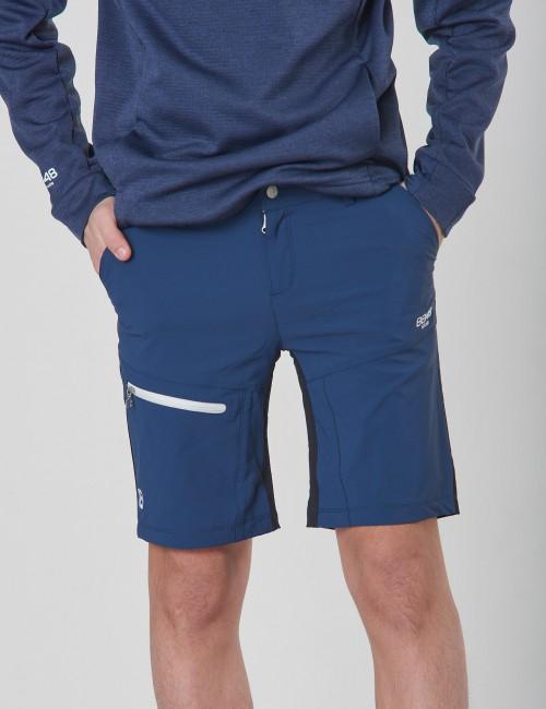 8848 Altitude barnkläder - Afon JR Shorts