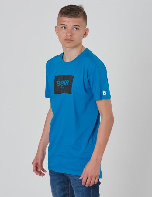 8848 Altitude barnkläder - Uni JR Tee