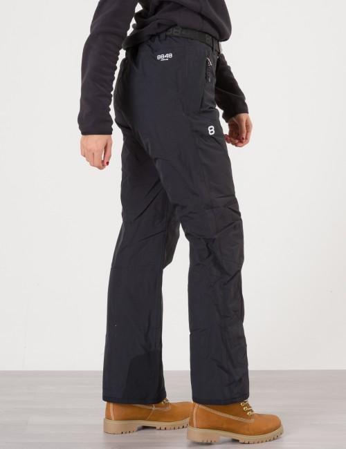8848 Altitude barnkläder - Inca JR Pant