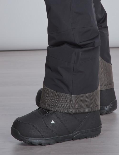 8848 Altitude barnkläder - Conroy JR Pant