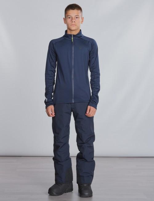 8848 Altitude barnkläder - Payton JR Sweat