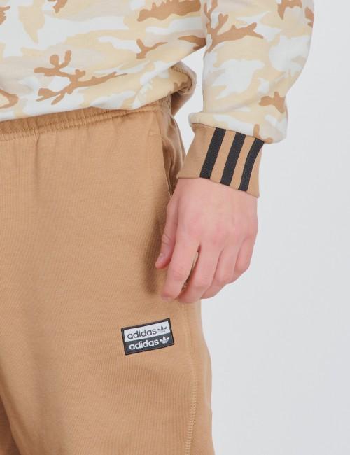 Adidas Originals barnkläder - PANTS