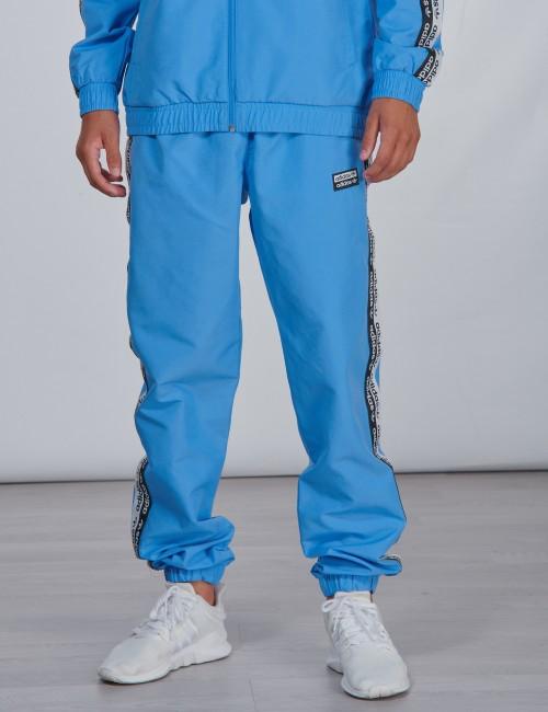Adidas Originals barnkläder - V-OCAL TP