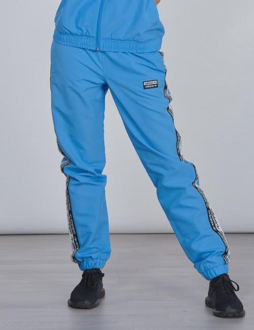Adidas Originals - V-OCAL TP