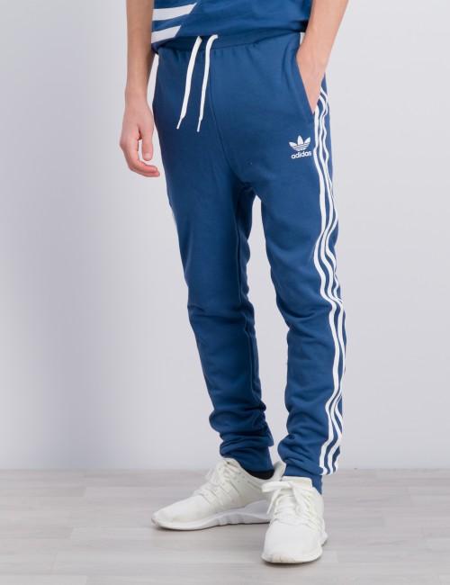 Adidas Originals barnkläder TREFOIL PANTS