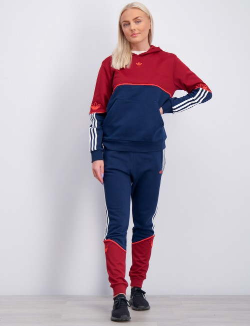 Adidas Originals barnkläder - OUTLINE PANTS