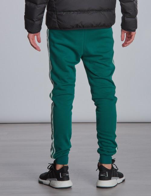 Adidas Originals - TREFOIL PANTS