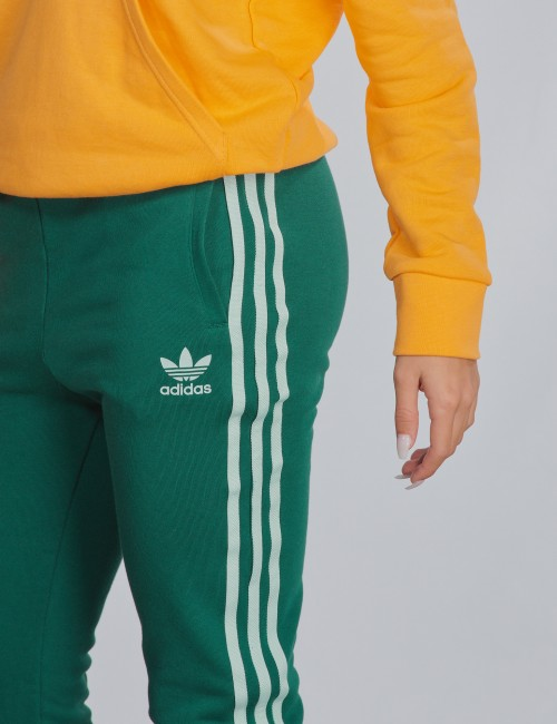 Adidas Originals - TREFOIL PANTS