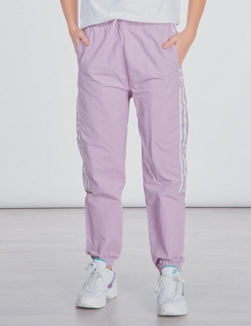 Adidas Originals - NEW ICON TP