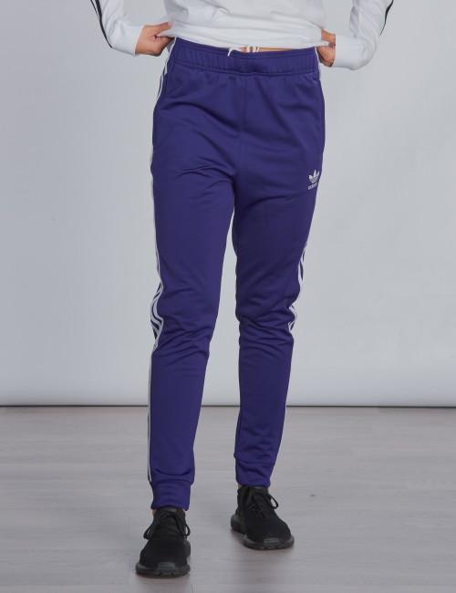 Adidas Originals - SUPERSTAR PANTS