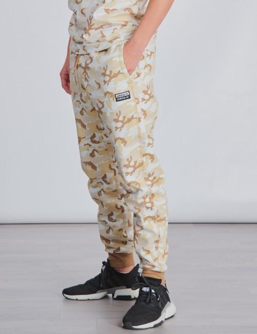 Adidas Originals - V-OCAL PANTS